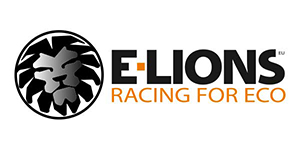 E-Lions